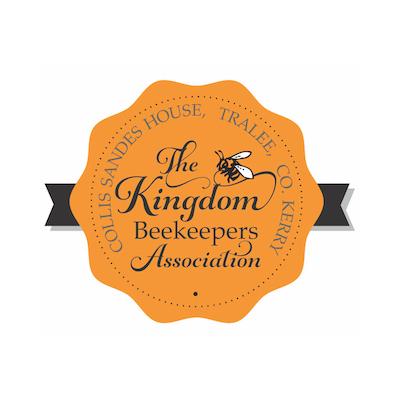 The Kingdom Beekeepers' Association
